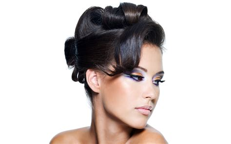 google hair cutting trends picture 13