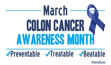 colon cancer awareness month picture 3