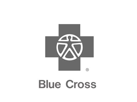 anthem blue cross health insurance picture 10
