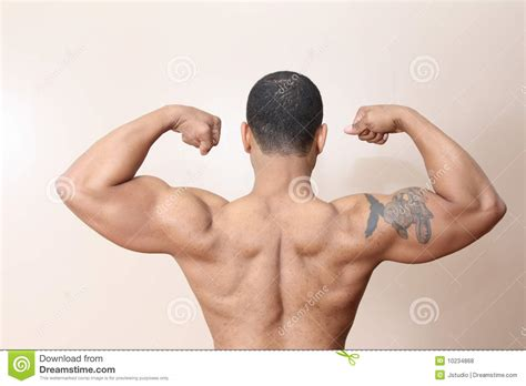 male muscle free picture 9