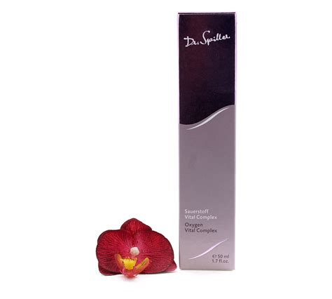 spiller skin care reviews picture 9