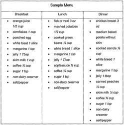 diet protein picture 10
