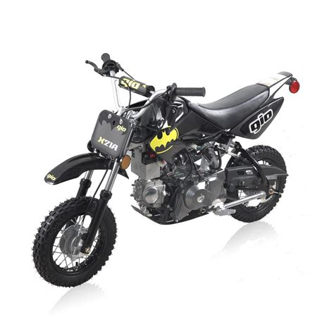 what store sells enduros picture 13