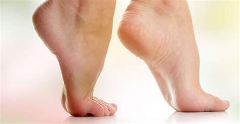fungus toenails picture 7
