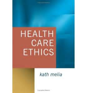 ethics in health care articles picture 17