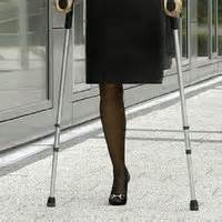 amputee legs women on prosthetic legs picture 17