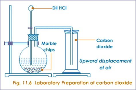 calcium carbonate does it away at h picture 9