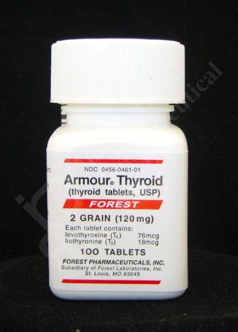 information on were to buy armour thyroid picture 1