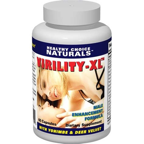 when does virility ex kick in? picture 2