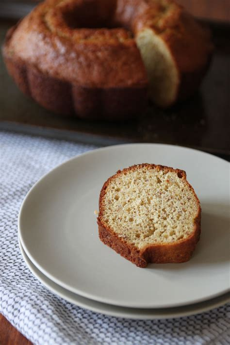 yeast cake picture 15