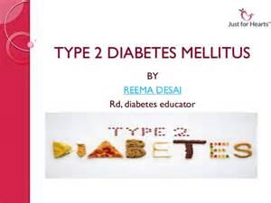testosterone deficiency type 2 diabetes picture 22