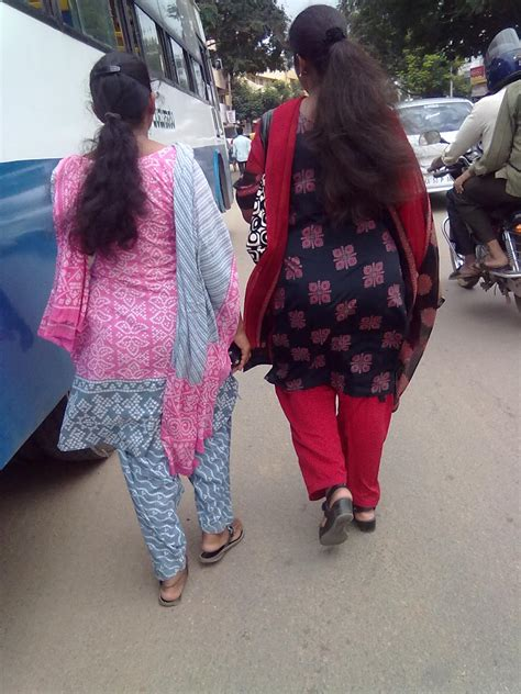 back fat aunties pics picture 23