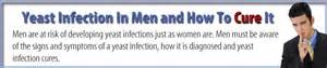 do men have yeast infection picture 14