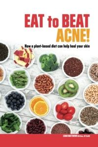 foods that heal acne picture 15