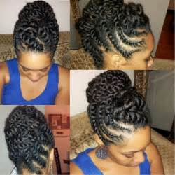 african hair braiding new york picture 14