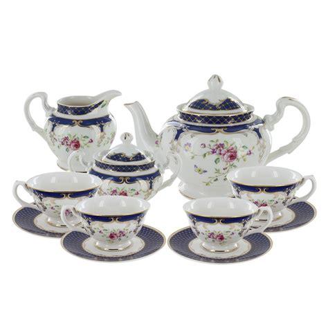 on cloud 9 tea sets picture 7