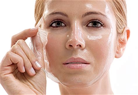 aloe vera and acne spot treatment picture 10