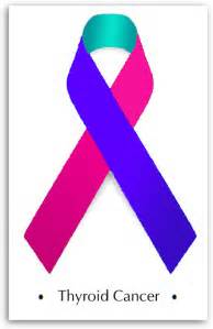 thyroid cancer center picture 11