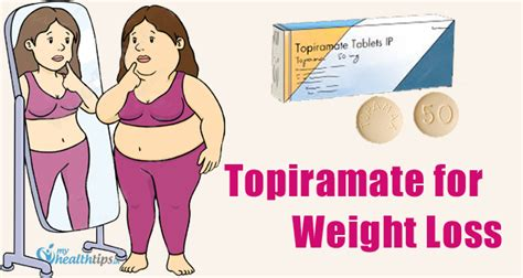 topamax weight loss picture 1