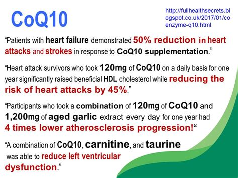 aging and health sensory deficiency and heart disease picture 6