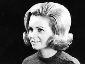 60s hair gallarie picture 19