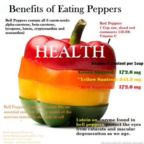 dental uses of red pepper picture 6