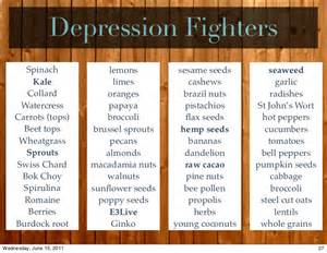 no depression on the raw food diet picture 2