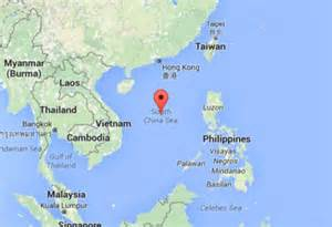 besthealth chinese drug store in the philippines picture 11