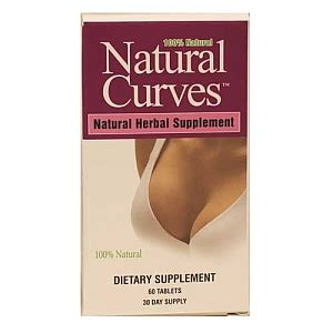 biotech corporation natural curves breast enhancement picture 2