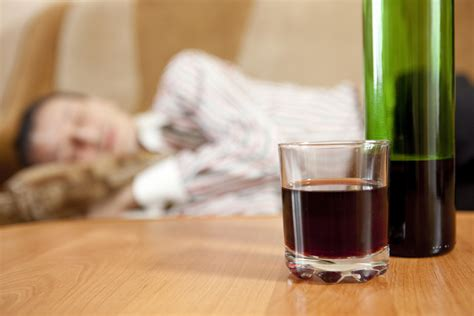 are sleeping pills and alcohol safe picture 10