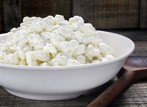 cottage cheese - good for diet picture 10
