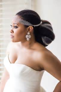 black wedding hair styles picture 5