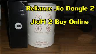 how to buy flotrol from india picture 5