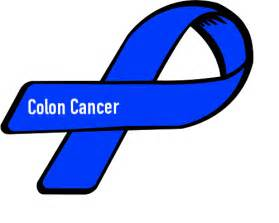 xraysample pictures of colon cancer picture 3