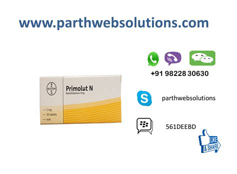 penorit tablet use for irregular periods picture 10