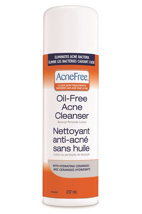 acne free reviews picture 1