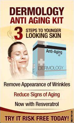 revitol anti-aging solution and dermology picture 7
