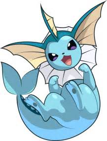 vaporeon breast expansion games picture 13