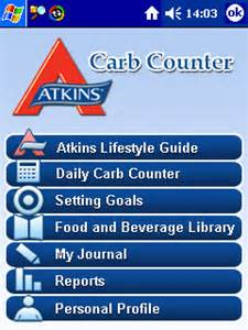 atkins carb counter picture 15