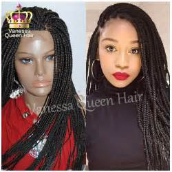 reviews on chichris african hair brading picture 15