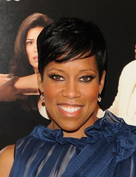 african american short hair styles picture 13
