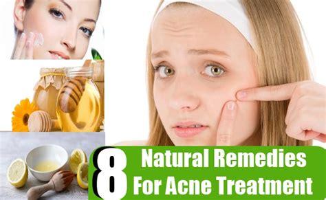alternative treatment acne picture 11
