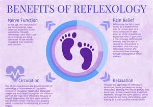 feet health picture 1