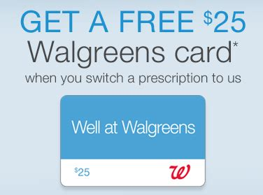 walgreens prescription transfer promotion picture 7