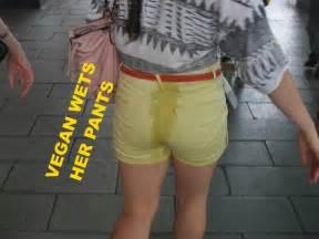 wet pants picture 5