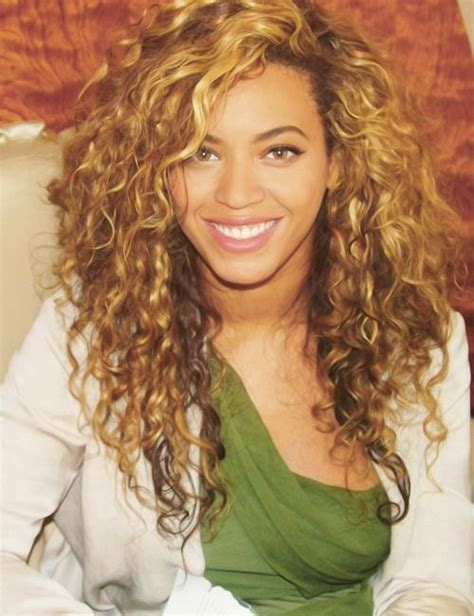 curly hair cutters picture 19