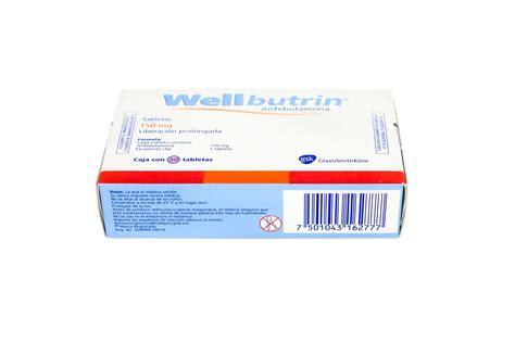 wellbutrin xl sleep aid picture 2