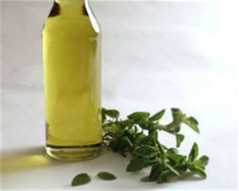 oil of oregano in treating sexually transmitted diseases picture 9