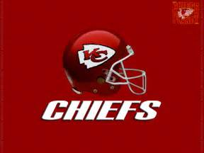 chiefs picture 3