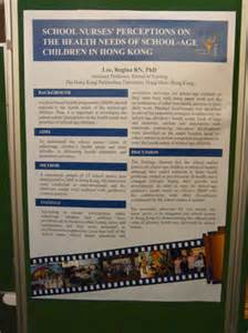 previous poster presentations on herbal medicine statistics picture 15
